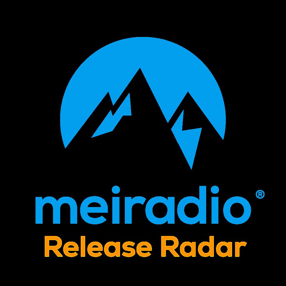 meiradio_Release Radar_transparent
