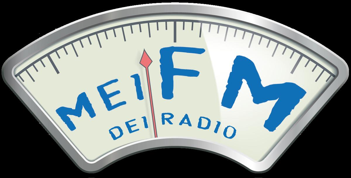 logo-meifm-klein
