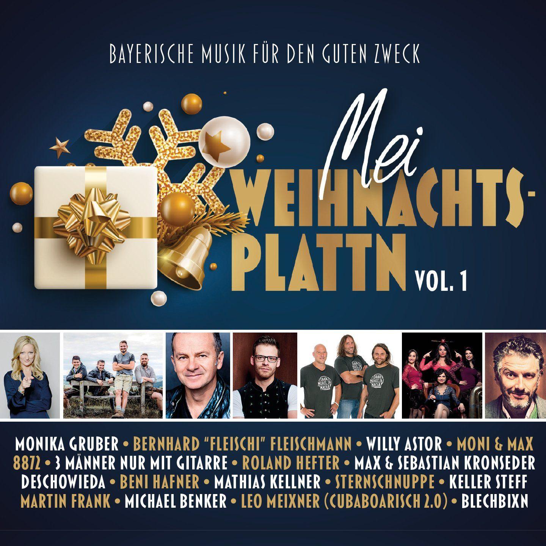 meiWEIHNACHTSPLATTN_Vol.1_Cover